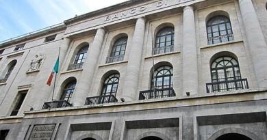 Banco di Napoli-2