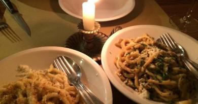 officina-della-cucina
