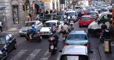 Auto-Traffico-5-Imc