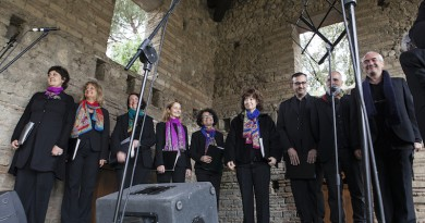 Copia di CamPet-Singers