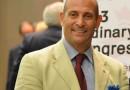 Prevenzione del rischio, a Napoli un convegno nazionale di medicina sportiva