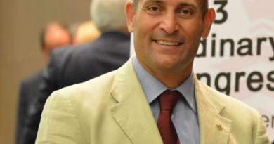 Davide Tizzano