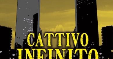 FRONTE La dama del castello di carte_Chinotti Rita