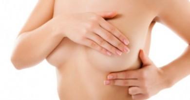 Prevenire-il-tumore-al-seno