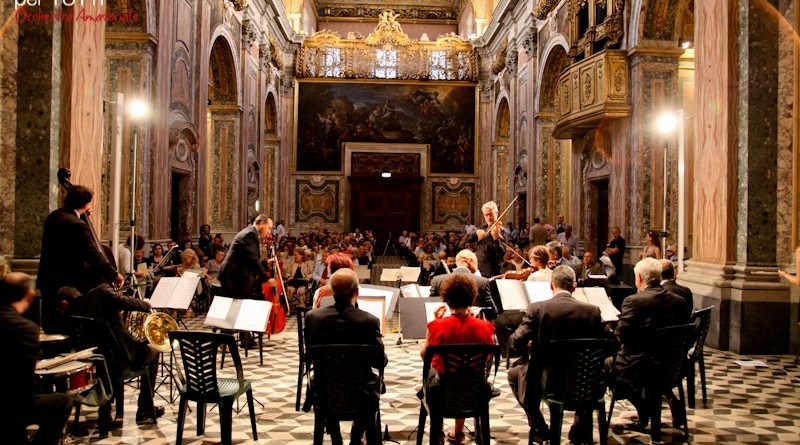 ScarlattiPerTutti1