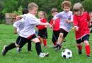 Sport e scuola, venerdì e sabato la convention nazionale A.I.C.S. a Castellammare di Stabia