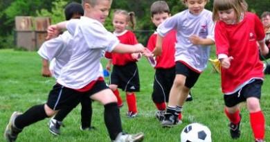 bambini-sport-scuola