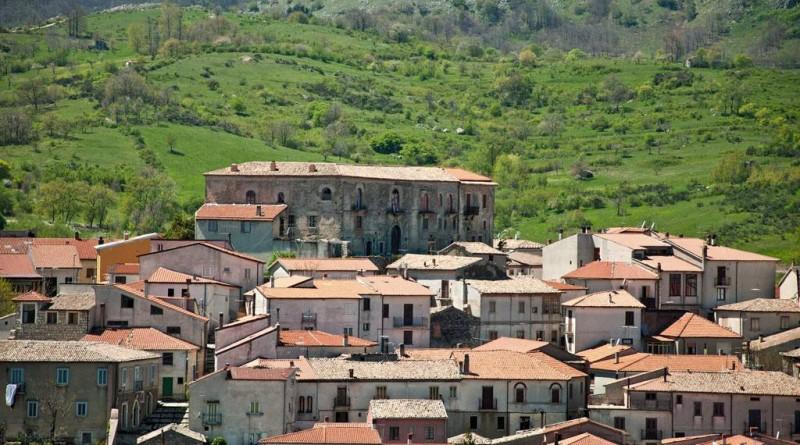 borgo-di-montemarano