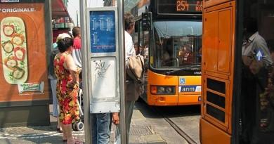 bus-7-9