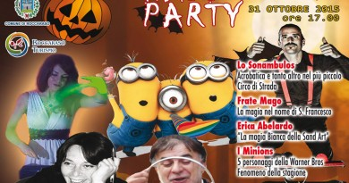 halloween_party_2015