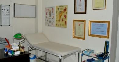 lo-studio-medico-2