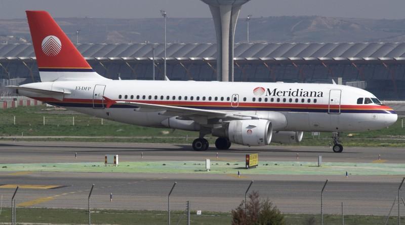 meridiana-2
