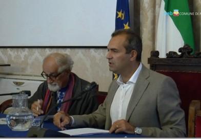 Napoli, mai più le imbarcazioni nucleari nel porto