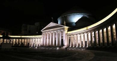 piazza_del_plebiscito-2
