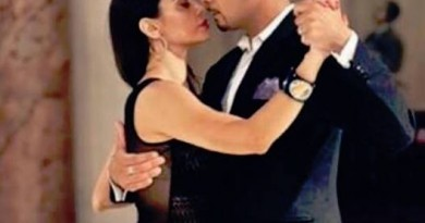 Copia di tango