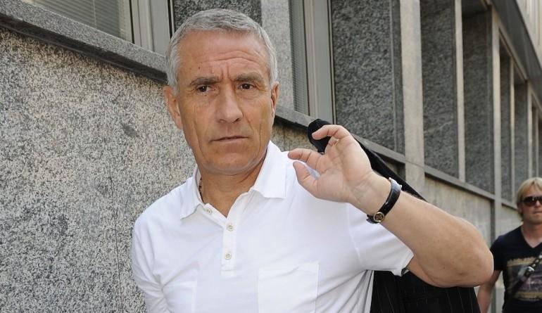 Damiani-Gill