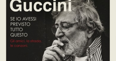 Guccini_Se-Io-Avessi_4CD_cover_b