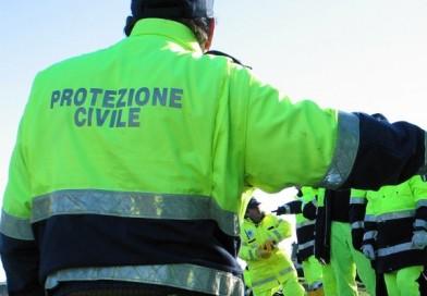 Protezione civile Campania, conclusa positivamente esercitazione