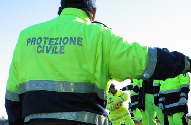 Protezione_Civile-610x400