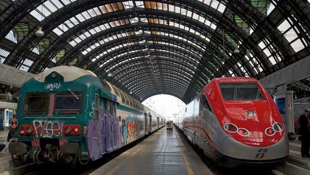 Trenitalia-Regionale-e-Frecciarossa