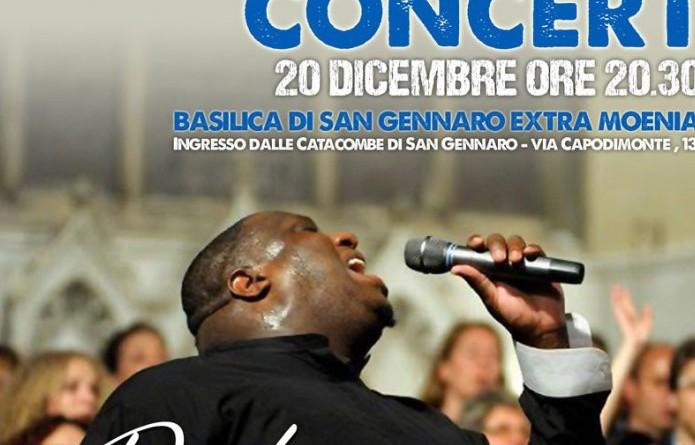 concerto-gospel-