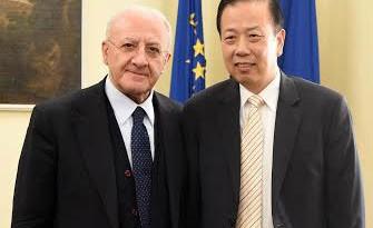 de-luca-ambasciatore-cinese