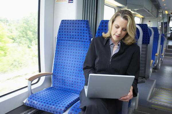 internet_treno