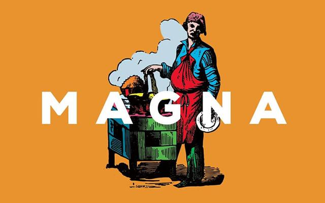 magna-san-domenico-maggiore