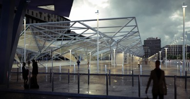 piazza-garibaldi-rendering