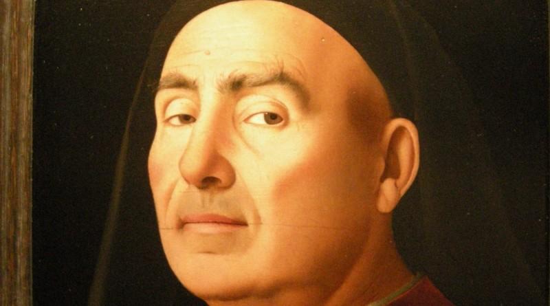 Copia di Antonello_da_messina,_ritratto_trivulzio,_1476,_02