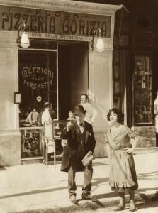Copia di Foto Istituzionale Gorizia