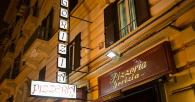 Copia di pizzeriagorizia
