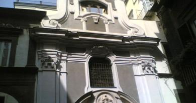 La-facciata