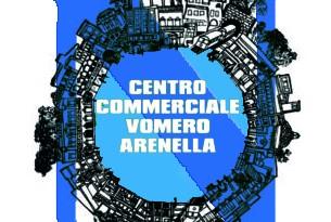Logo-CCNVAAZZ3