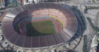 Stadio-San-Paolo