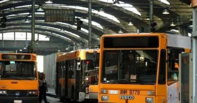 bus Anm-2