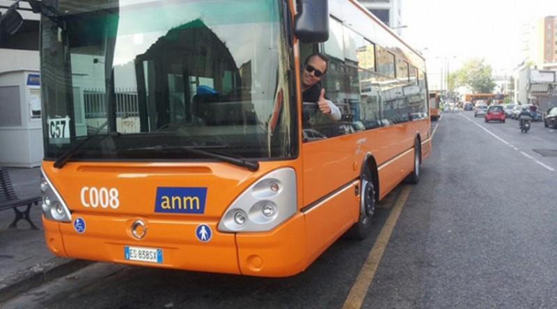 nuovi bus anm-2