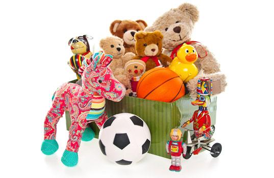 offerta-giocattoli