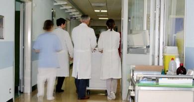 spedale-ospedali-08