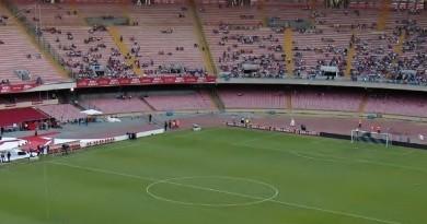 stadio-san-paolo2
