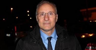 Eduardo-Chiacchio