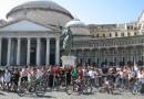 Napoli Bike Festival in trasferta in Olanda