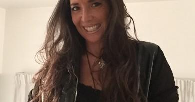 Roberta Cataldi Presidente Collegio Maestri di Sci Campania