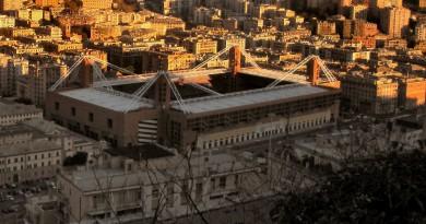 Stadio_Luigi_Ferraris_da_mura_S._Bartolomeo
