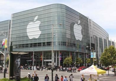 Apple a Napoli, un investimento in sinergia con la Federico II