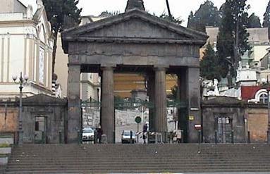 cimitero-napoli-poggioreale (1)