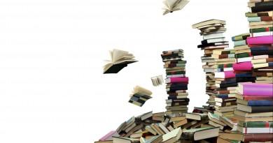 come-riciclare-i-vecchi-libri_ffa6dcb4bbc51576a97458739cc4d136