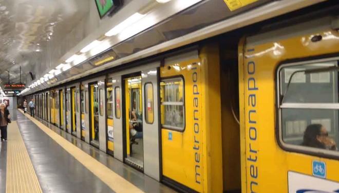 metro-300-660x375
