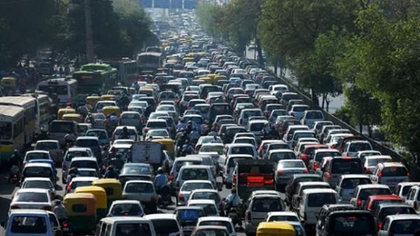 traffico-600x338