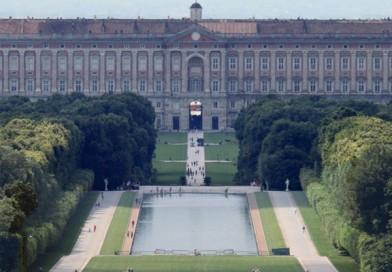 Mibac: Oltre 46 mln per Museo Design, Capodimonte e Caserta nel 2020